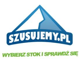 1 szusujemy.pl
