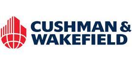 1 Cushman & Wakefield
