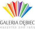 7 CBRE, Galeria Dębiec, RED Real Estate Development, Teresa Witkowska