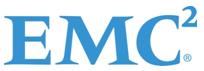 1 EMC