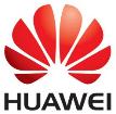 1 Huawei TE40, KONTEL