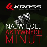 6 KROSS, Kross Spring Challenge