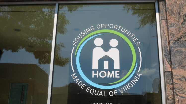 Field Highlight: Housing Mobility in Richmond with HOME of Virginia, Inc
