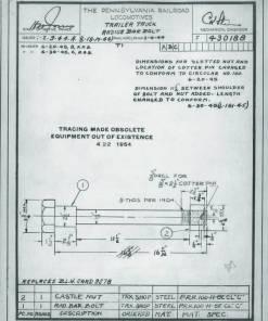 F430188