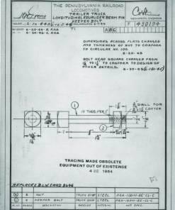 F430194