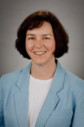 Molly McGowan