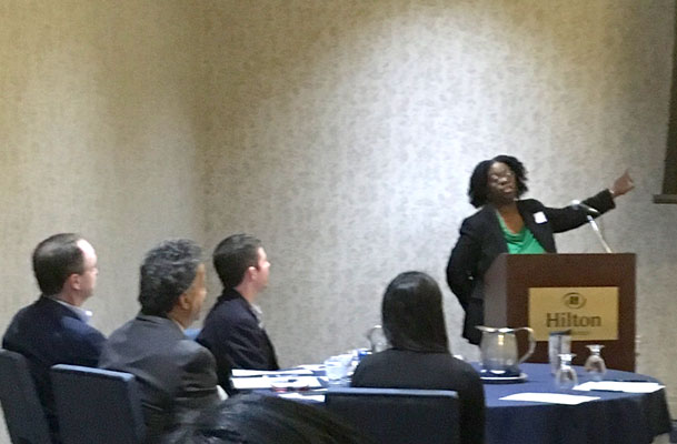 Stepfanie-Reeves,-executive-director,-Maryland-Psychological-Association-shared-insights-on-leading-volunteer-boards