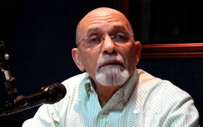 """Dirigente PRSC: Montaje elecciones va """"por mal camino"""" si continúa deteriorándose la credibilidad de la JCE"""""""