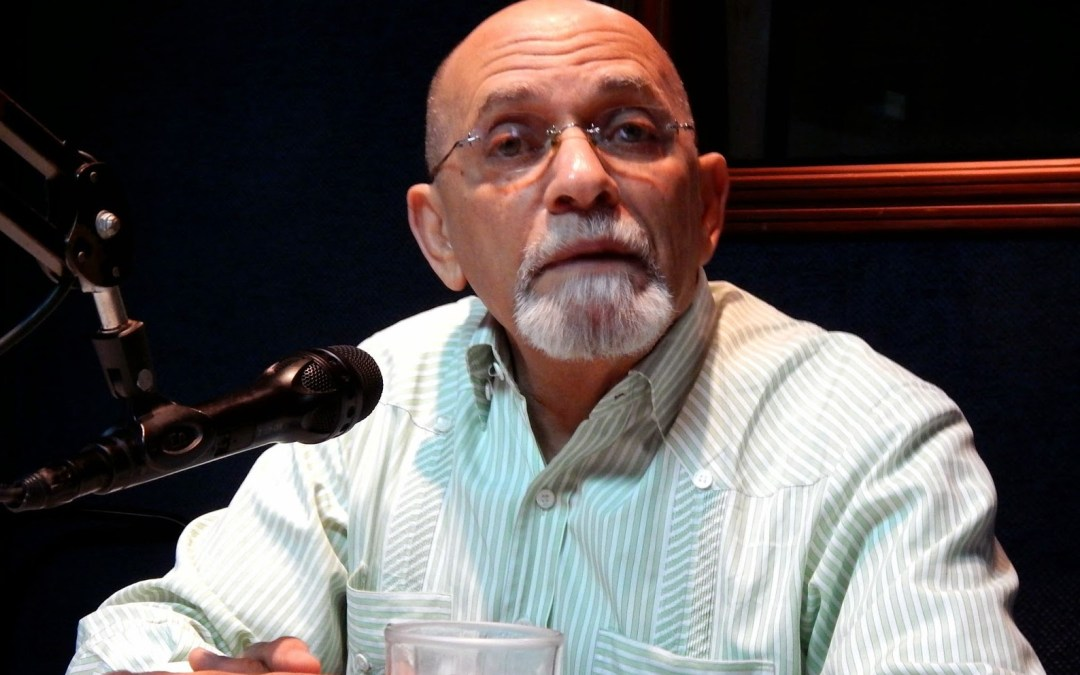 PRSC pide a JCE no difundir resultados electorales hasta tanto se haga escrutinio manual de los votos