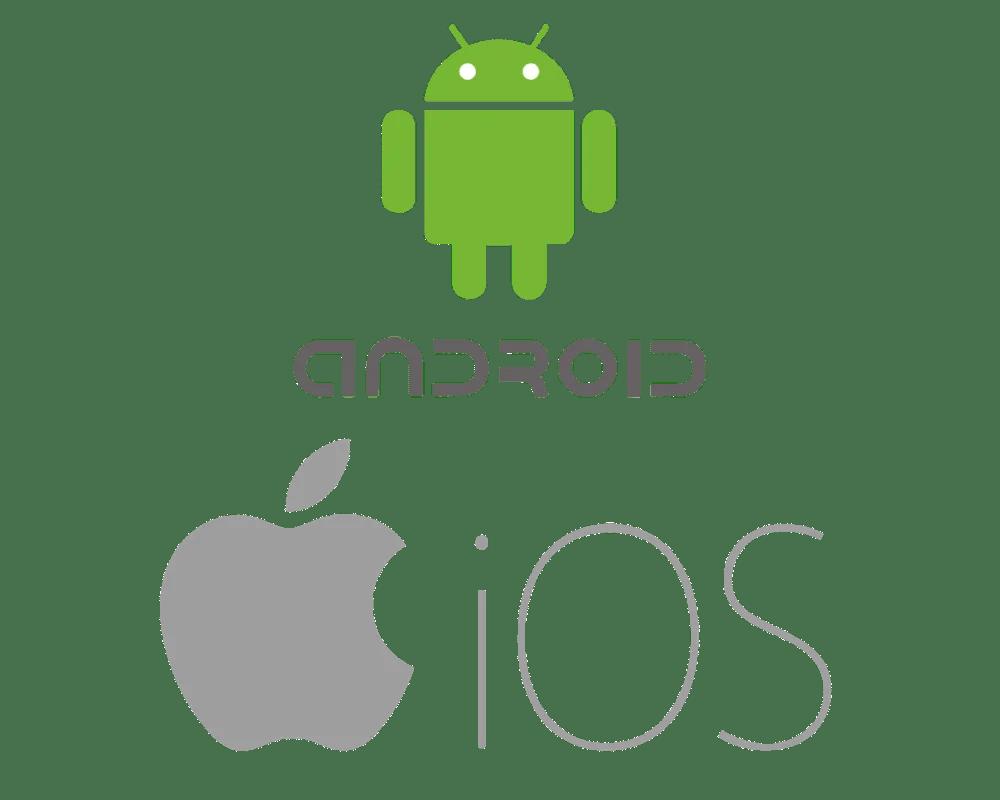 Compatible con Android y iOS