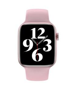 Smartwatch DT100 Rosa