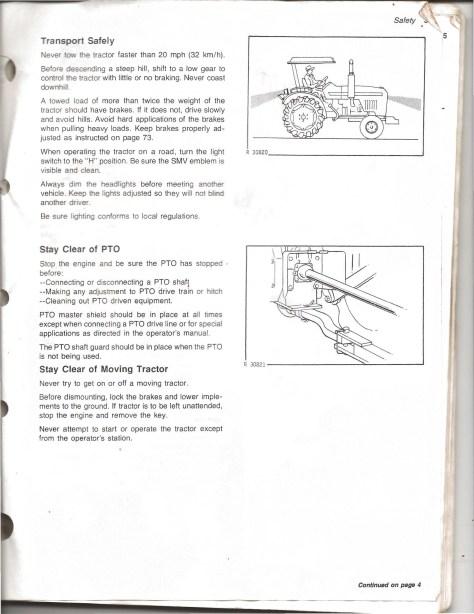 john deere 950 manual - Page_05