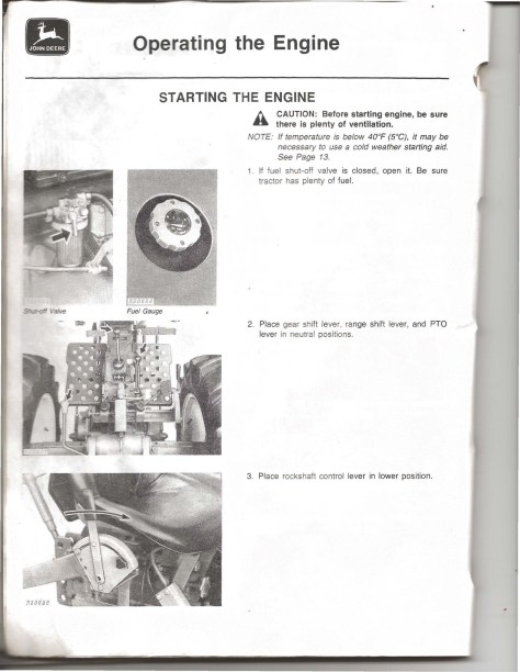 john deere 850 950 operator manual photos good_Page_10