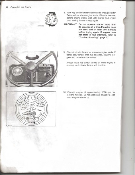 john deere 850 950 operator manual photos good_Page_12