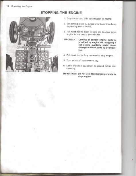 john deere 850 950 operator manual photos good_Page_16