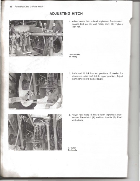 john deere 850 950 operator manual photos good_Page_26