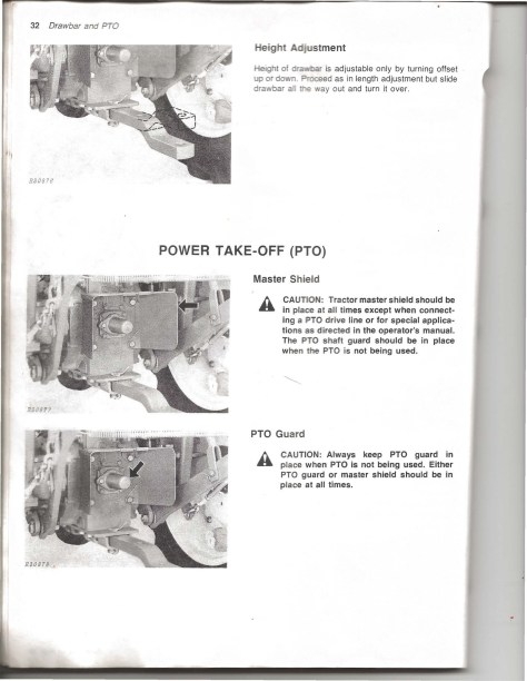 john deere 850 950 operator manual photos good_Page_32