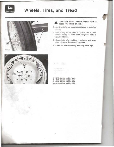 john deere 850 950 operator manual photos good_Page_42