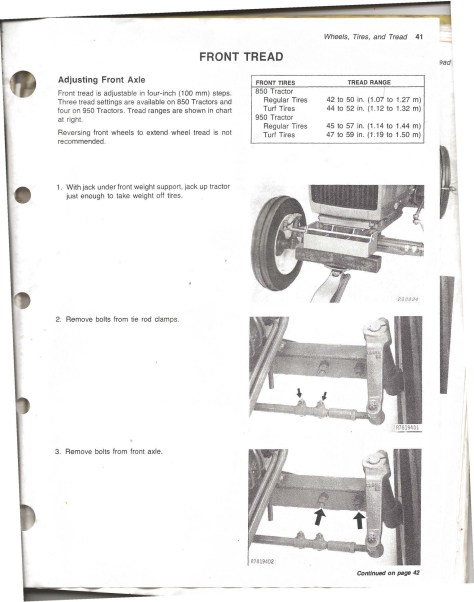 john deere 850 950 operator manual photos good_Page_43