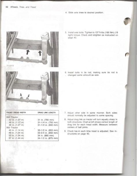 john deere 850 950 operator manual photos good_Page_44