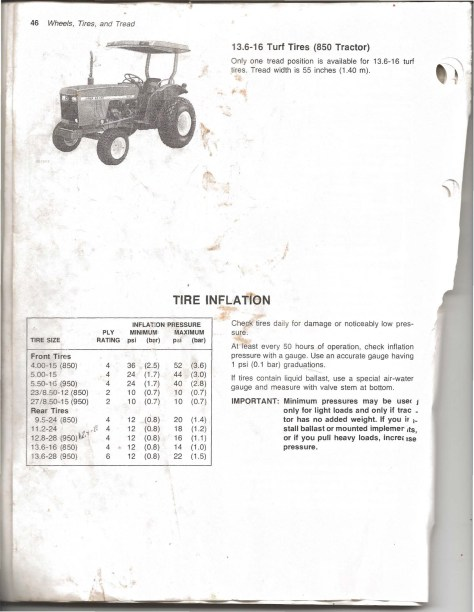 john deere 850 950 operator manual photos good_Page_48