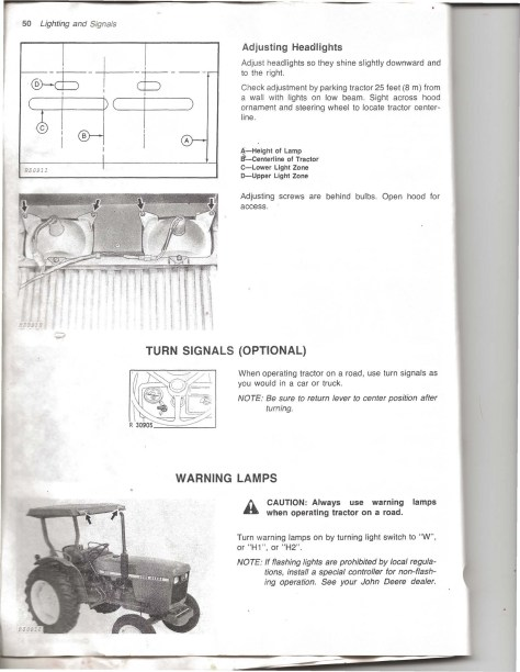 john deere 850 950 operator manual photos good_Page_52