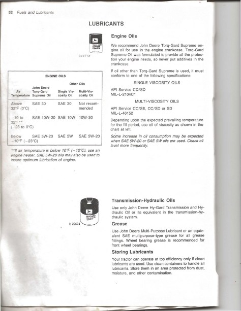 john deere 850 950 operator manual photos good_Page_54