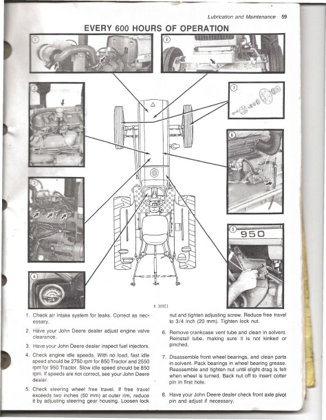 john deere 850 950 operator manual photos good_Page_61