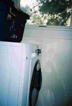 Laundry room - House for Rent - Minutes from CSU, Old Town - Fort Collins - Colorado - 80521
