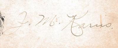 captain jack crawford to jm karns signing (800x325)