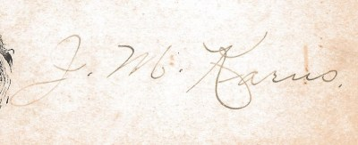 captain jack crawford to jm karns signing (800x325)