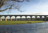 Wharfedale_viaduct