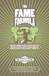 The_fame_formula