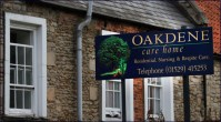 Oakdene Care Home