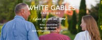 White Gables
