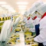 Chia sẻ điều kiện đi xuất khẩu lao động Nhật Bản