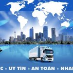 Đánh hàng Trung Quốc về Việt Nam cần lưu ý những gì