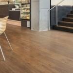 Điểm khác biệt giữa sàn gỗ malaysia và sàn gỗ Việt Nam