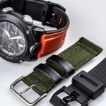 Có nên thay dây và vỏ cho đồng hồ Casio G-Shock không?