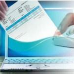 Có phải lập hóa đơn và tính thuế GTGT đối với hàng hóa tiêu dùng nội bộ?