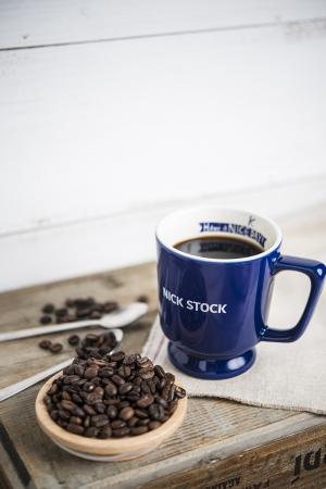 コーヒーはお得になりました!280円(+税)