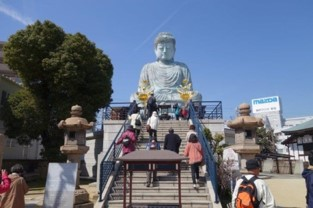 これまでの「おとな旅・神戸」の様子