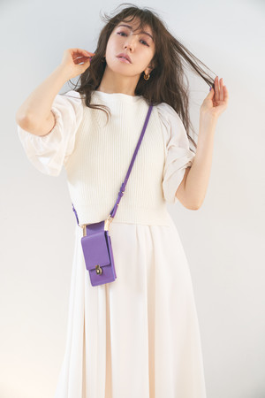 dress ¥27,000+