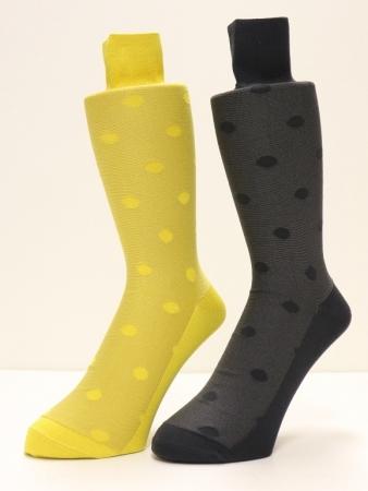 「RAIN KICK」靴下(メンズ)