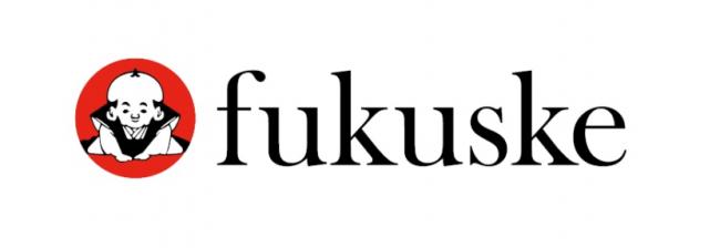 『Fukuske Outlet 佐野プレミアム・アウトレット店』 ショップロゴ