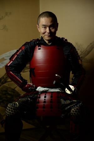 小和田先生