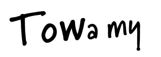 Towamy