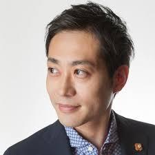 選挙プランナー松田馨(株式会社ダイアログ代表取締役)
