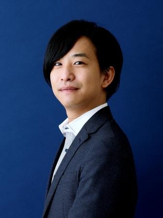 ABEJA Platform for Retail事業部 部長 長谷 直達氏
