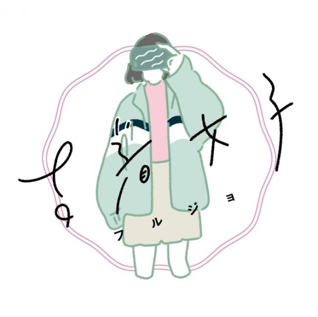 メディア・ロゴ